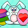 Crack an Egg, Find a Bunny icon